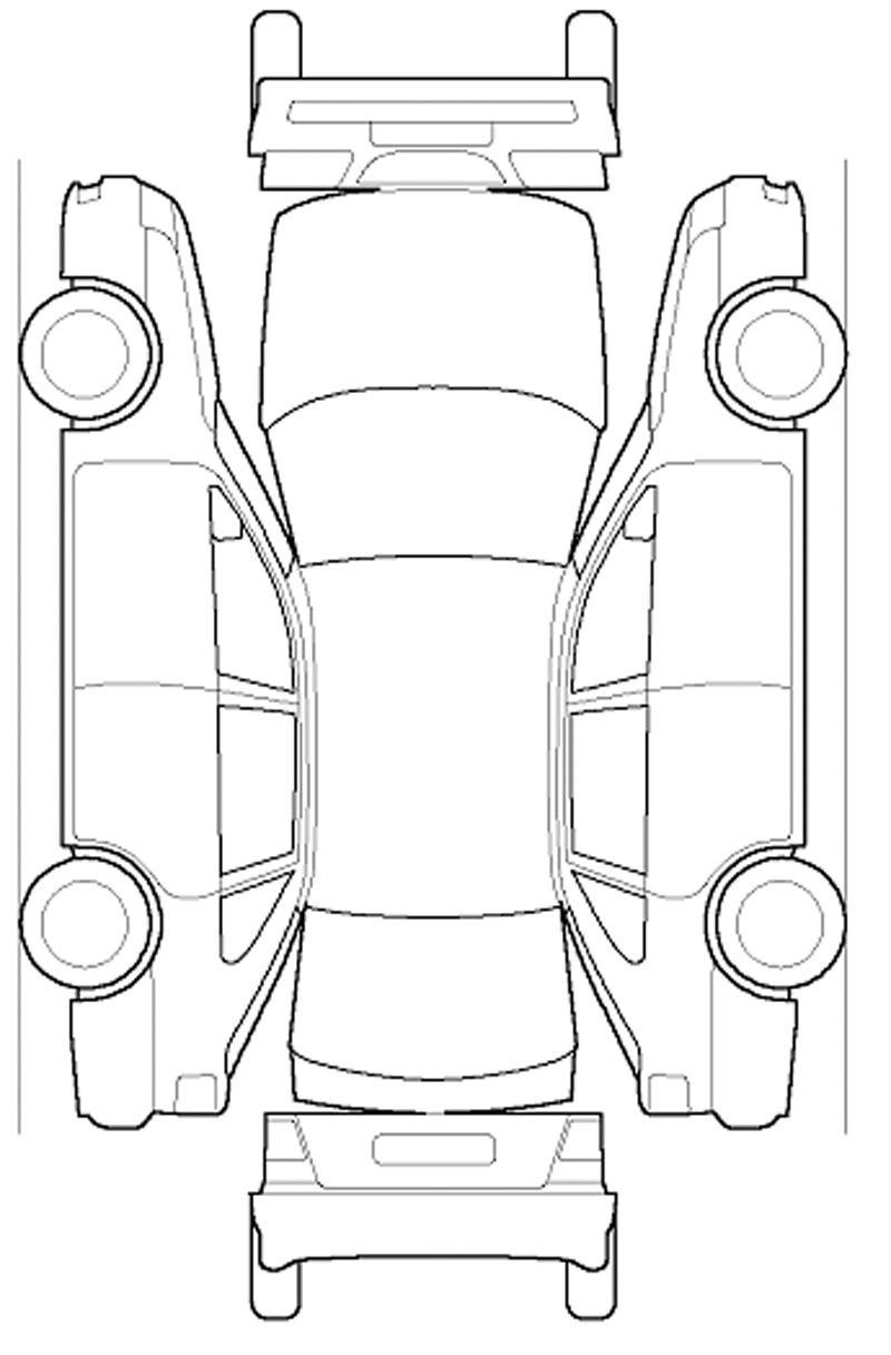 Mobile Auto Detail Car Detailing Fleet Wash Cars