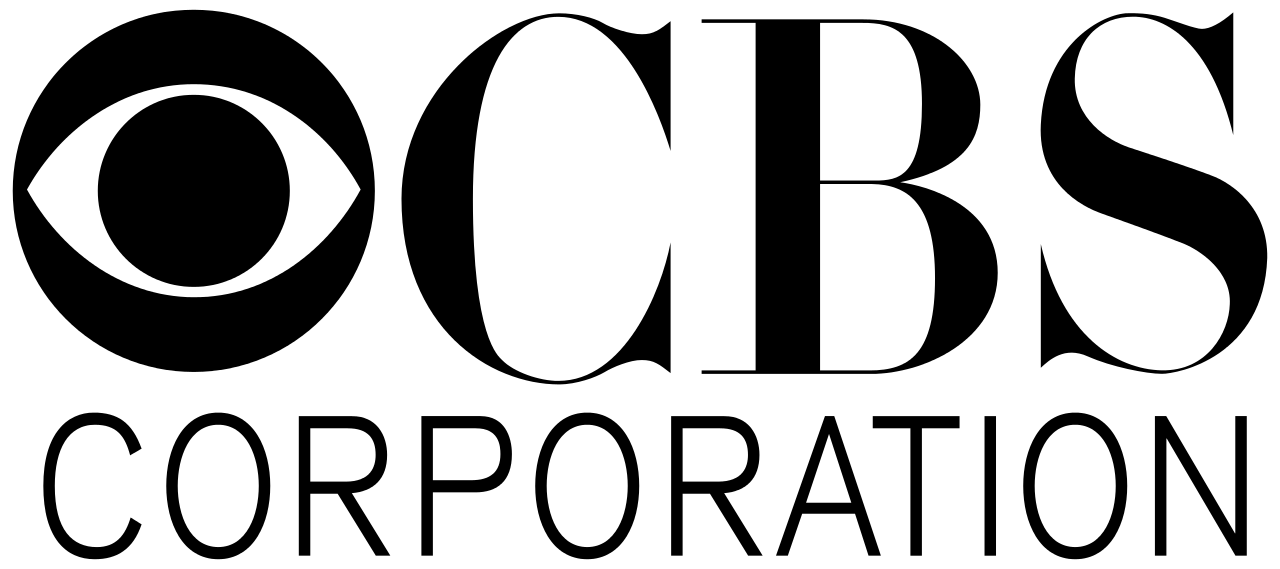 Collaborate Corporation Logo 2 Png Transparent Download Logos Cbs Corporate