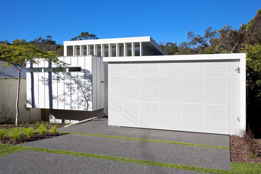 noosa heads residence Aboda design group   Architecture ...