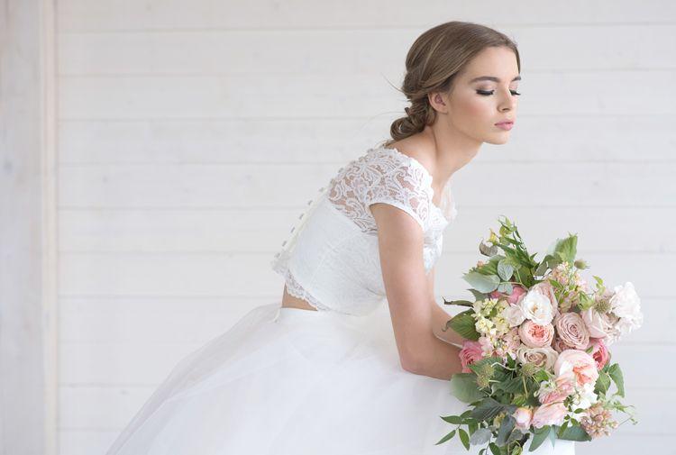 wedding dress kelowna bc