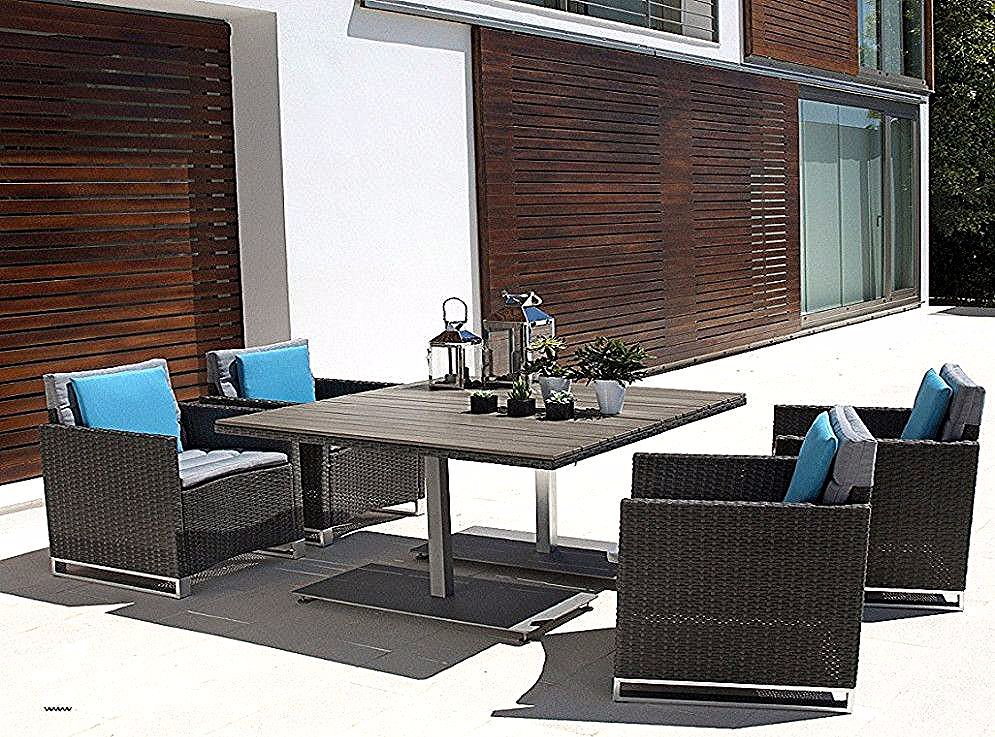 Salon De Jardin Carrefour In 2020 Outdoor Furniture Sets Outdoor Furniture Furniture