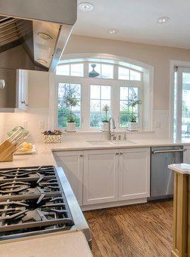 Silestone Tigris Sand Design Ideas Pictures Remodel And Decor Countertops Kitchen
