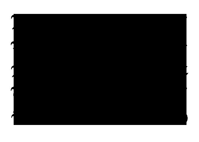 ボード フォント関連 のピン