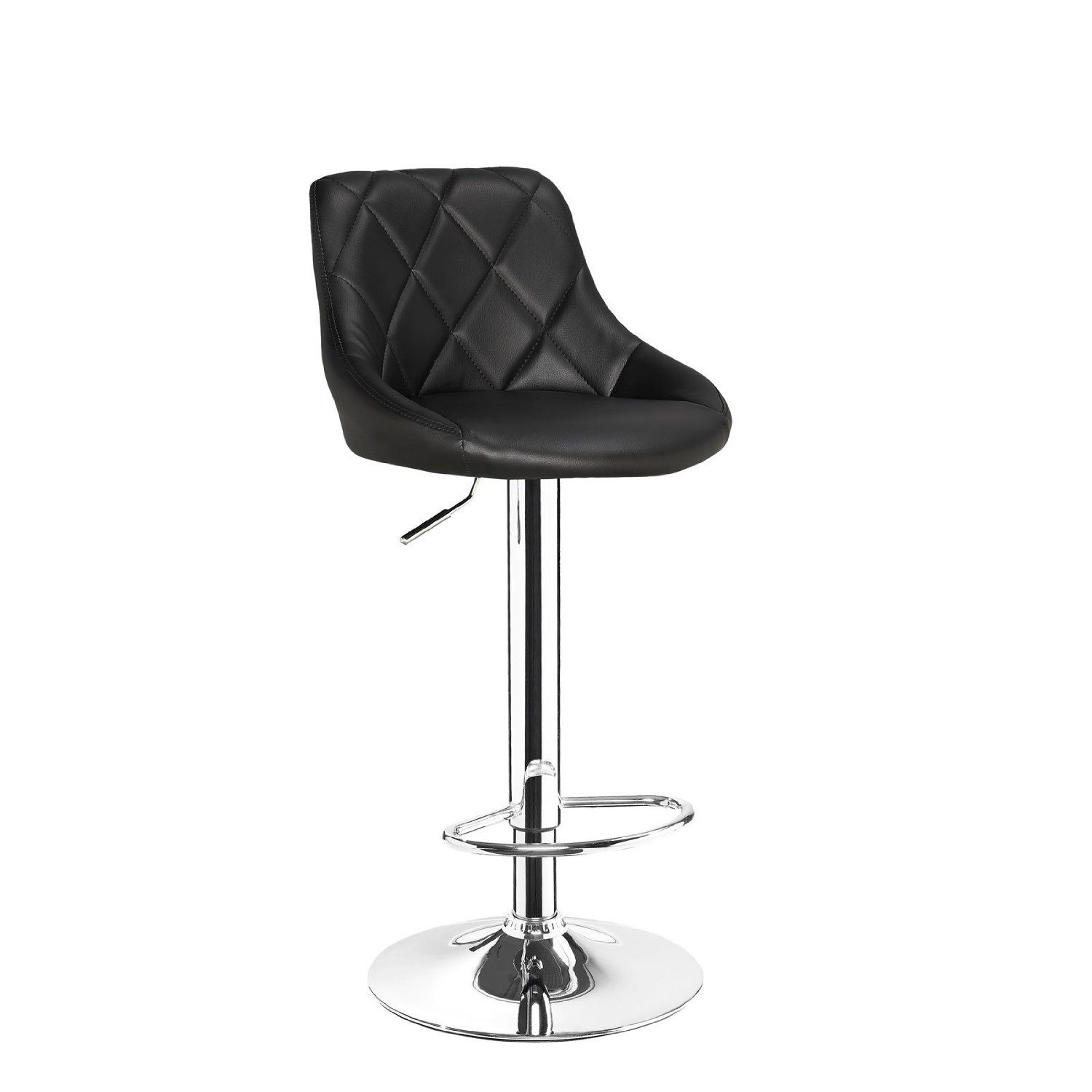 kitchen portable tags bb amaz wondrous unbeatable high grey mesmerize chairs eames stools amazon melbourne stunning bar pictures modern counter intrigue stool most exotic fascinating