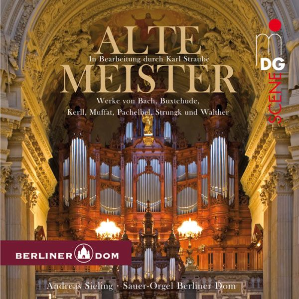 Alte Meister-Andreas Sieling-MDG