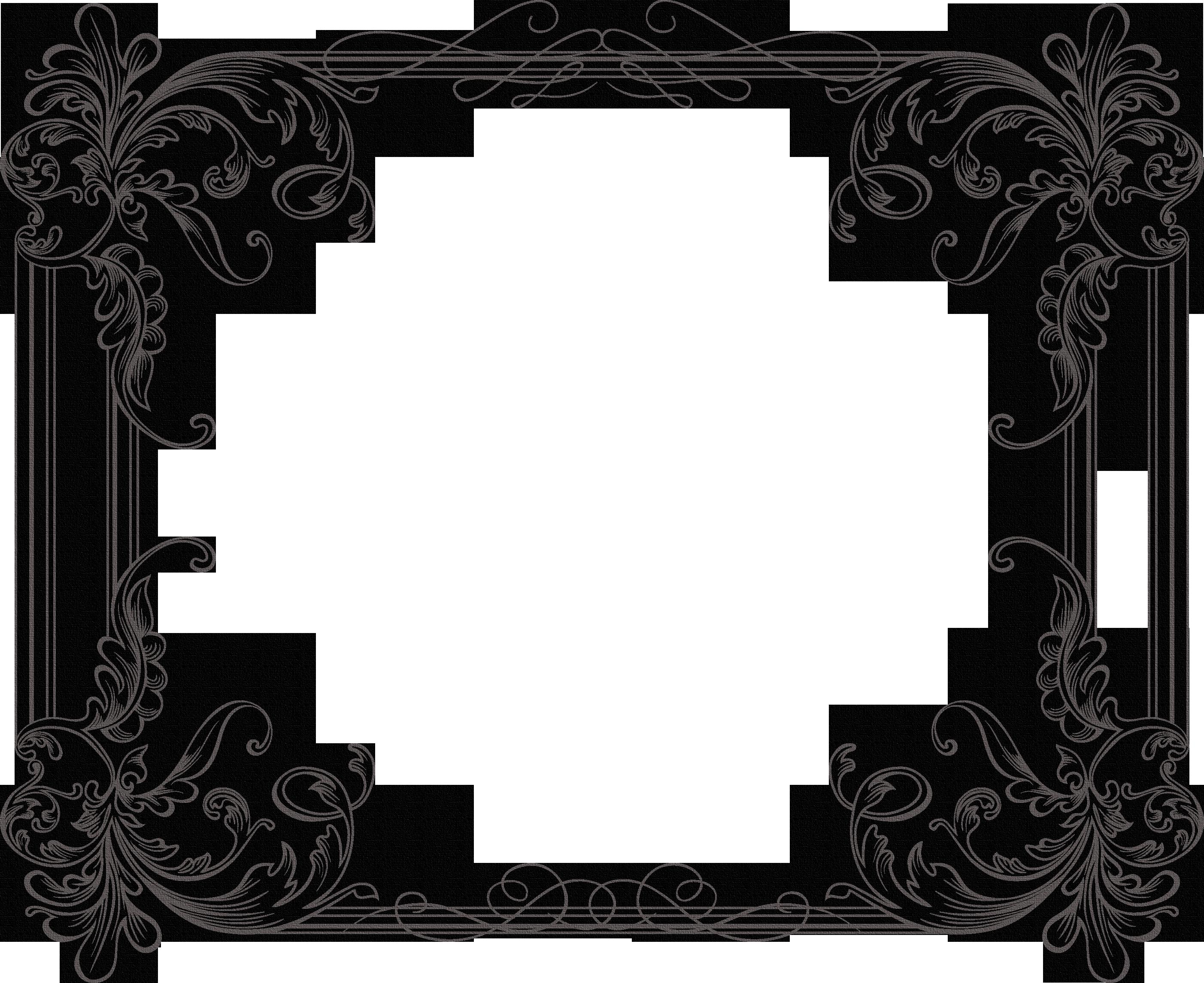 Pin von Mary Barnes-Ekobena auf Assorted Frames for Artwork ...