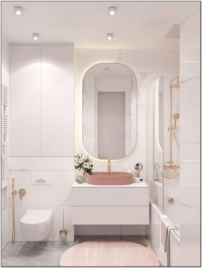 35 Top Bathroom Sink Ideas Bathroom Design Luxury Elegant Bathroom Design Bathroom Interior Design