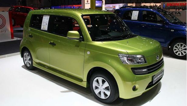 2016 Scion Xd Green Cars Toyota Xb
