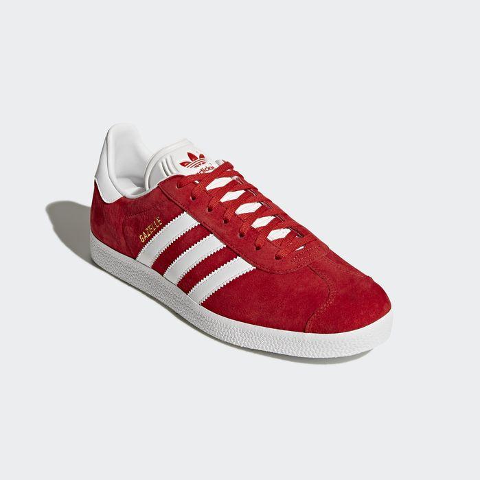 Gazelle Shoes | Zapatos, Adidas y Tenis