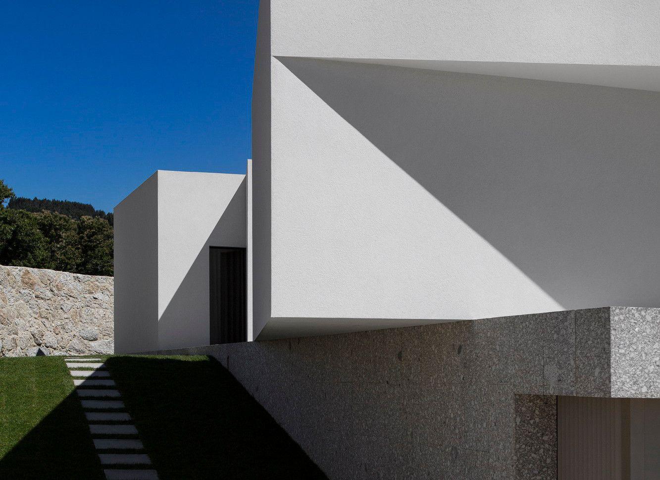 Casa brunhais in 2018 interiors pinterest interior and white