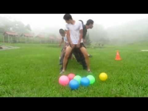Juegos Y Rally En Campamento Horeb Learning Activities Team Building Pool Party