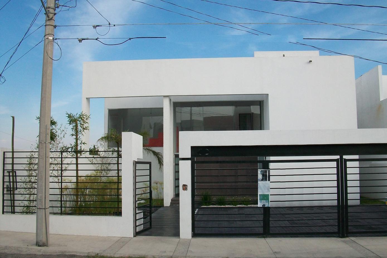 detalle de la imagen de decoracin minimalista y fachadas iii