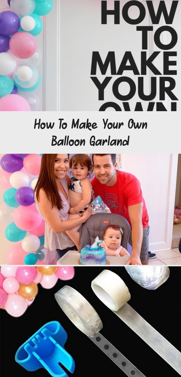 Throwing a kids birthday party on a budget: we're basically pro's at this! We ma...  Throwing a kids birthday party on a budget: we're basically pro's at this! We make and recycle  #Basically #Birthday #Budget #Kids #party #Pros #throwing