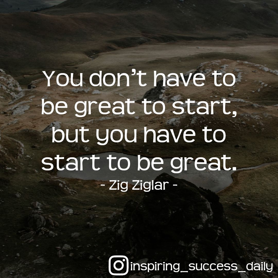 What Are You Waiting For Motivation Quotes Winning Quotes Inspirational Quotes Positive Quotes
