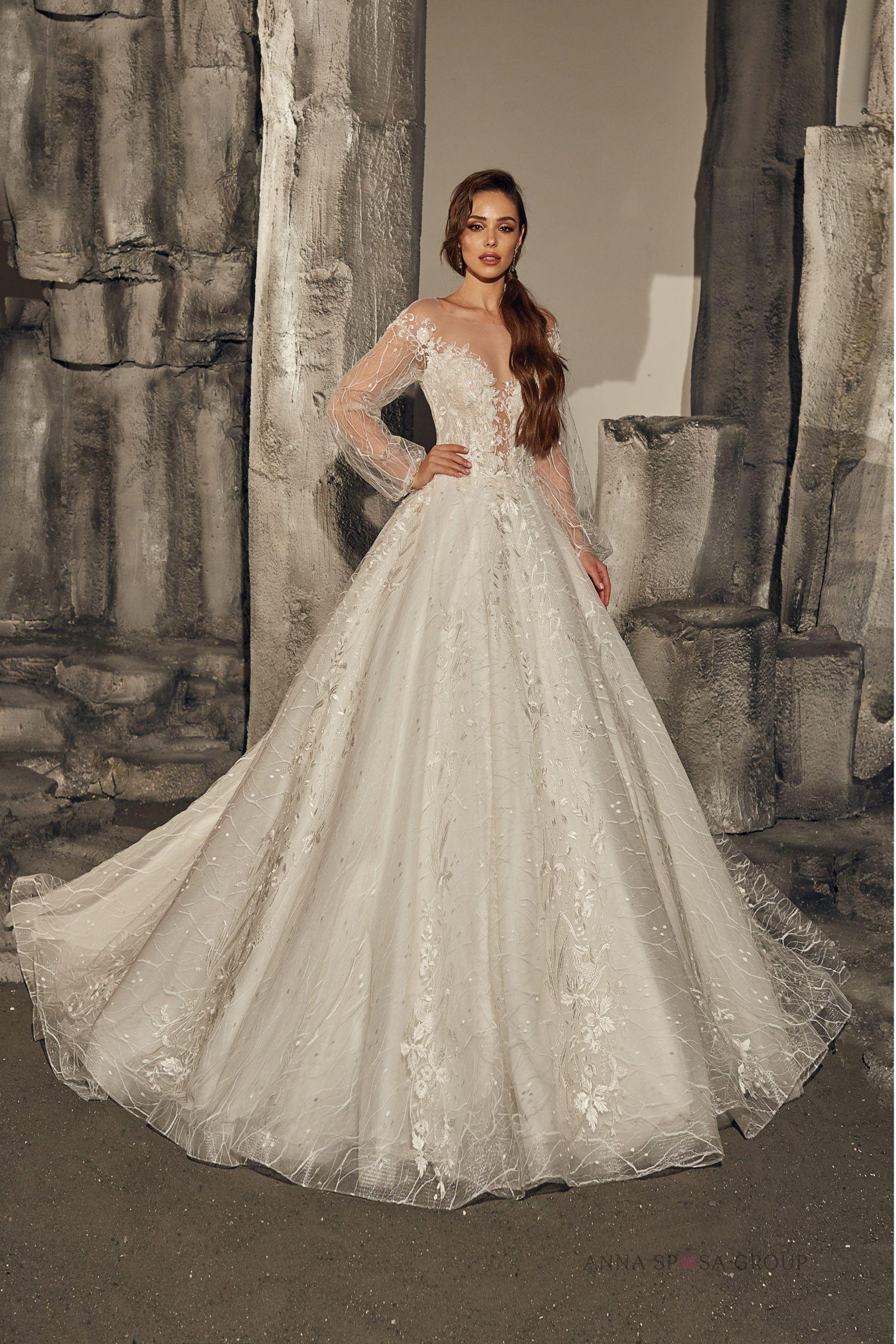 Pamela Wedding Dress Black Pearl Collection Lace Wedding Dress Vintage Black Wedding Dresses Wedding Dresses Lace [ 2560 x 1707 Pixel ]