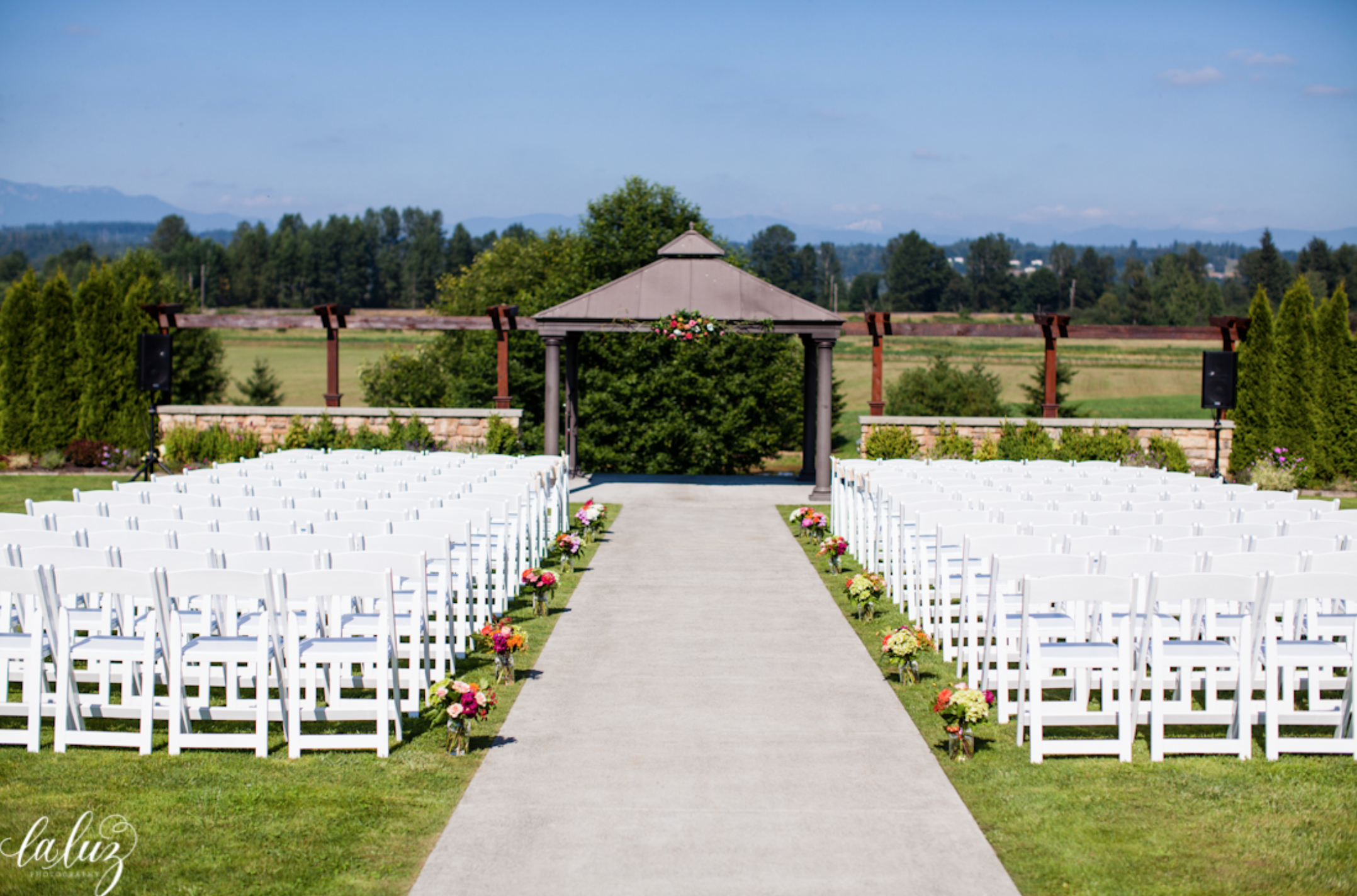 Pin on Wedding venue pricing