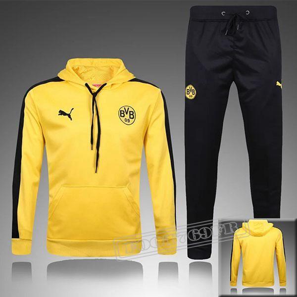 ensemble de foot Borussia Dortmund prix