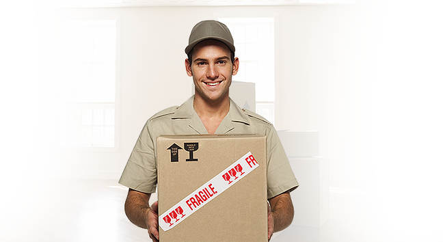 Making Moving Simpler with Removalist