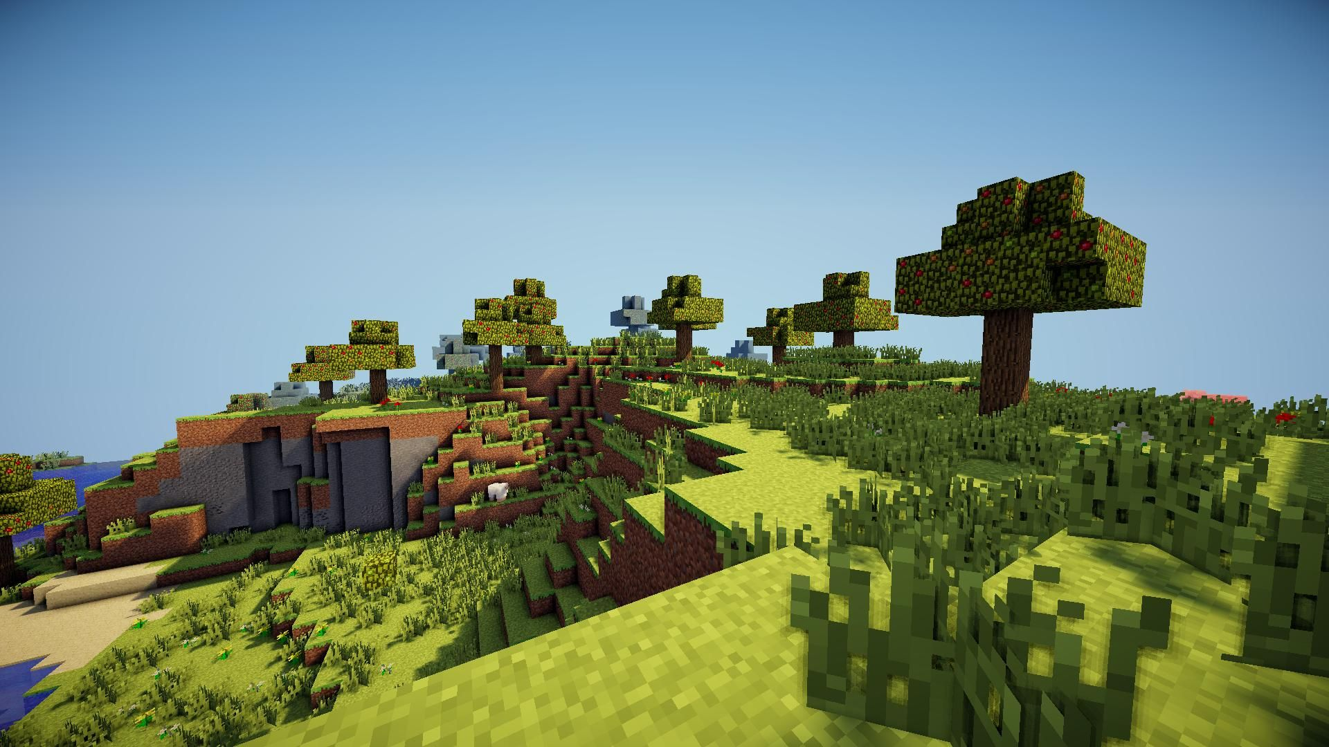 Must see Wallpaper Minecraft Plain - 07198ea69437532bd20f6e104ebdf2a5  Graphic_789146.jpg