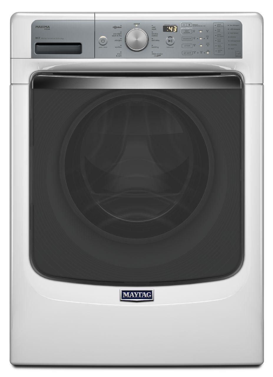 Pin Di Bob Miller S Laundry Appliances