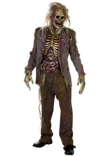 foto de http://images.halloweencostumes.com/products/16211/1-2/swamp-nate ...