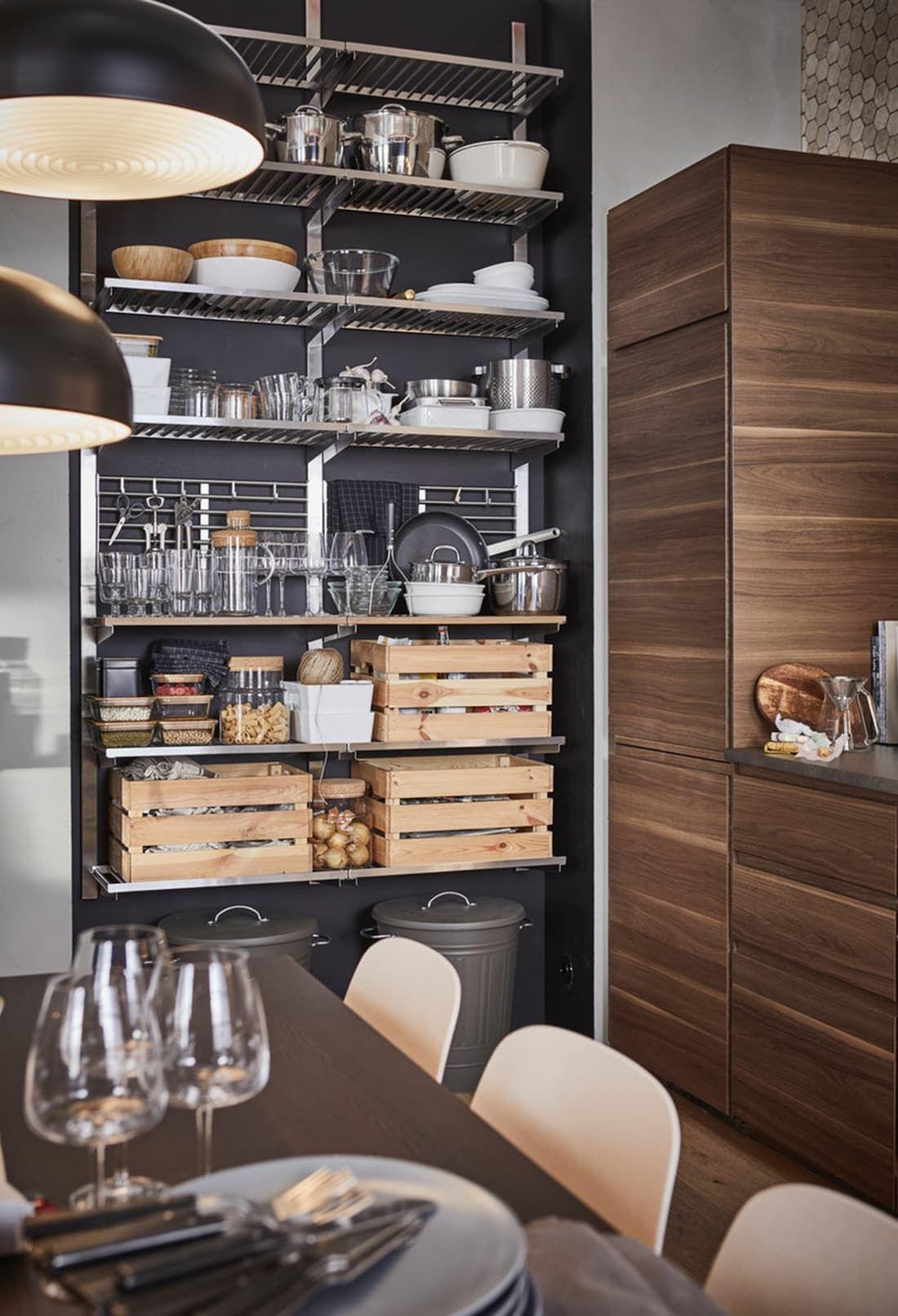 Deco Cuisine Notre Galerie De Photos Cuisine Avec Images