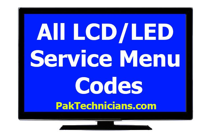 0719ad93c4878f95c34fcf8be22ae518 - How To Get Into Service Menu On Samsung Tv