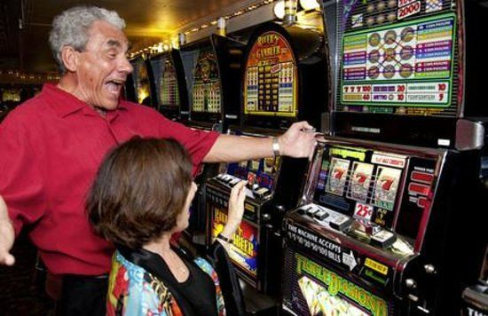 Book your tickets online for Big M Casino, Little River ...