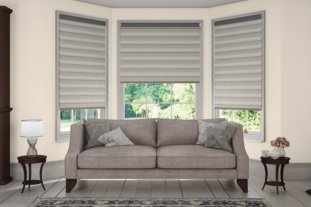 Types Of Blinds For Large Windows Blinds For Large Windows