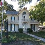 jordan house west des moines iowa 68 miles from steamboat rock ia