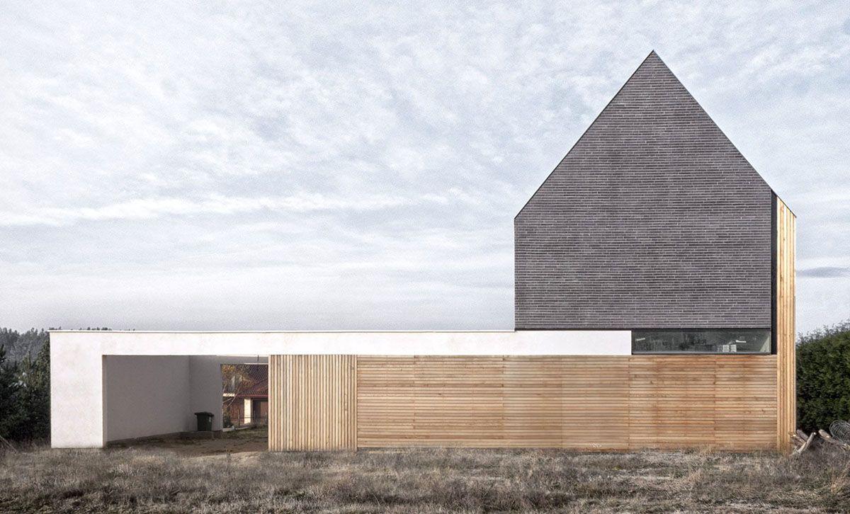 Pin von David Irwin auf Architecture | Pinterest | Architektur ...