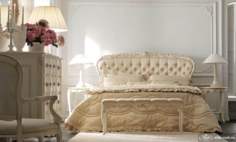 3058 Jpg 1440 867 King Bedroom Furniture Bed Full Size Metal Bed Frame