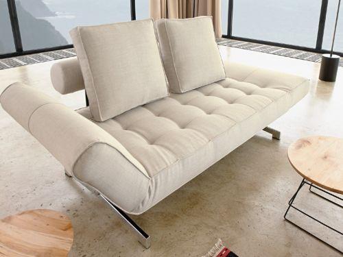 Innovation Ghia Sofa I Sofa Furniture Sofa Design Furniture