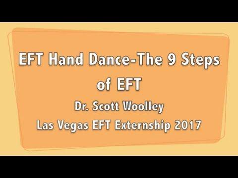 The Eft Hand Dance Scott Woolley Youtube Emotionally Focused
