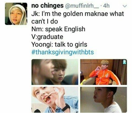 Image De Boys Jeon Jungkook And Bts Funny Bts Funny Bts Facts Bts Memes