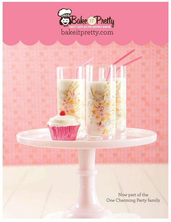 Sweet Paul Magazine - Spring 2012 - Page 54-55