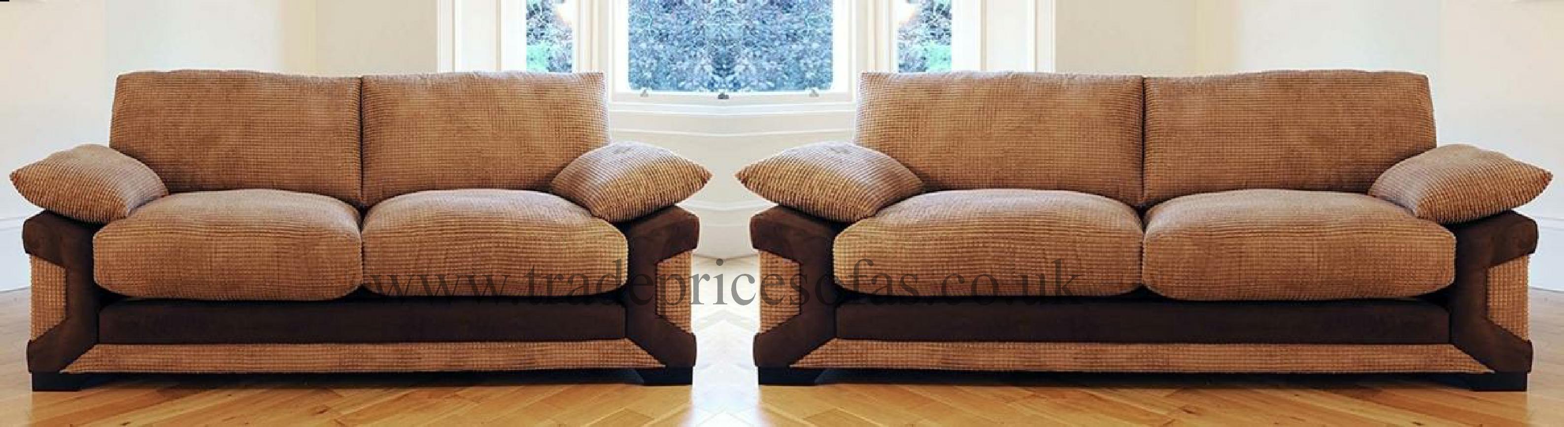 Dino Broken Cord Arm Chair (Mocha/Grey)  https://www.tradepricefurniture.co.uk/dino-broken-cord-arm-chair-mocha-grey.html