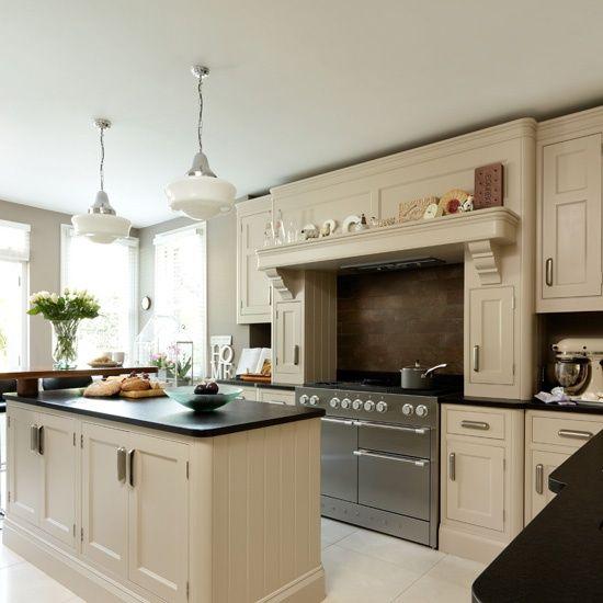 Arabblog Info Beige Kitchen Neutral Kitchen Designs Beige Kitchen Cabinets