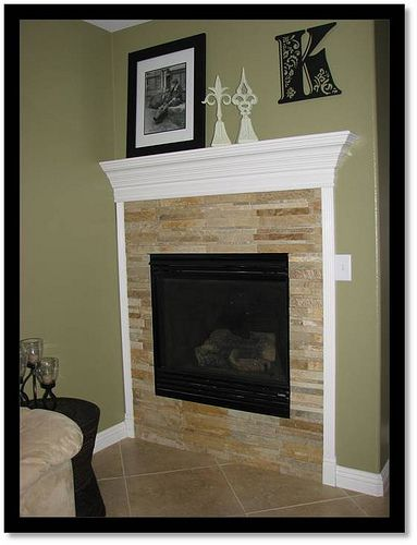 Promenade by behr paint another olive type color this - What type of paint to use in bedroom ...
