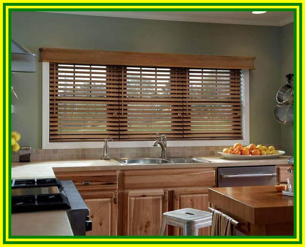 75 reference of faux wood blinds uk in 2020