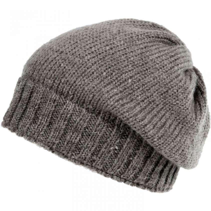 Le migliori 309 immagini su cappelli uncinetto e maglia ...