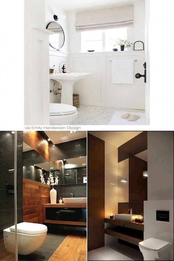Pretty Bathroom Decor | Bathroom Accessories Near Me ...