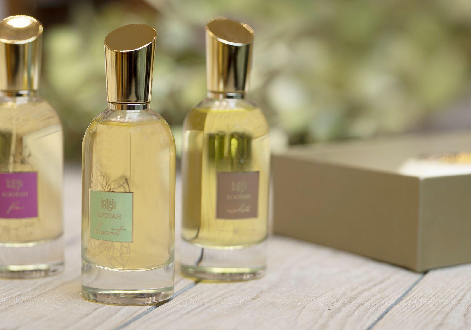 من كل بستان زهرة ومن كل عطر قطرة مجموعة العطور من لوتاه You Pick Your Bouquet Rose By Rose And We Pick Our Perfumes D Perfume Perfume Bottles Fragrance