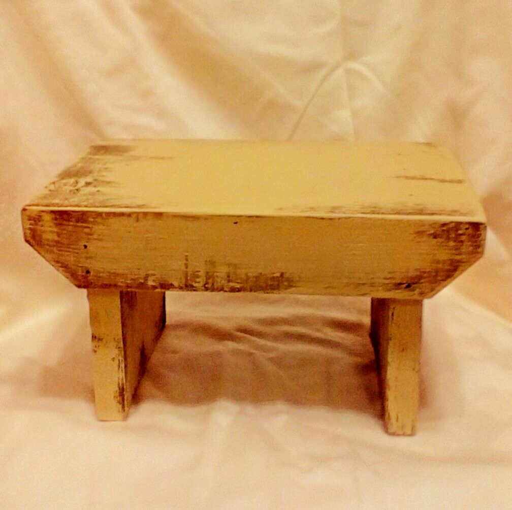 Best Pin By Greg Bacon On Rustic Bacon Rustic Wood Furniture 640 x 480