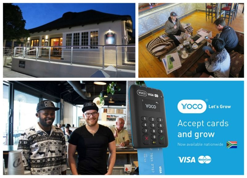Yoco coming to Hermanus  https://www.facebook.com/events/1401859066509550/
