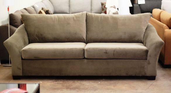Marvelous Amberly Sofa In Bella Mocha Customsofas Couch Sofa Download Free Architecture Designs Scobabritishbridgeorg
