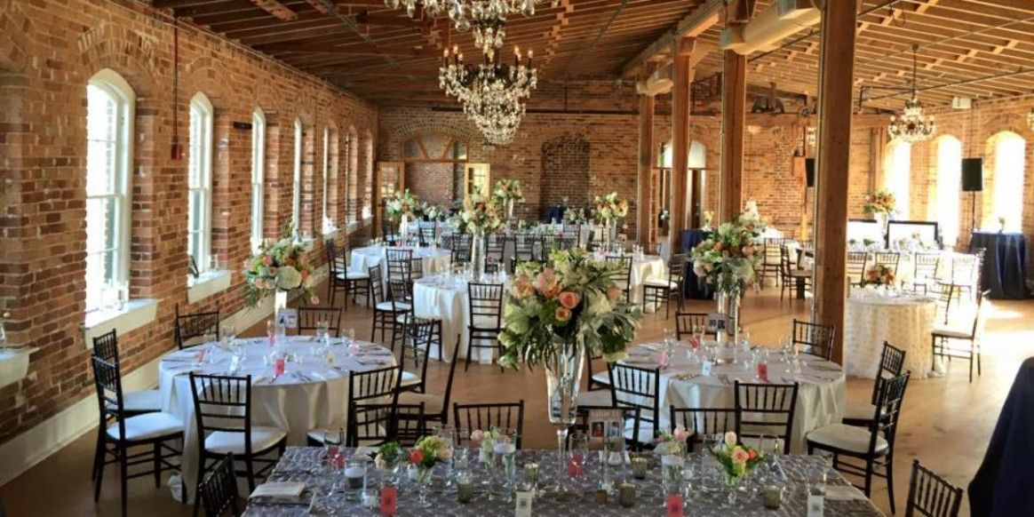 Wedding Venues Ideas North Carolina Wedding venue prices