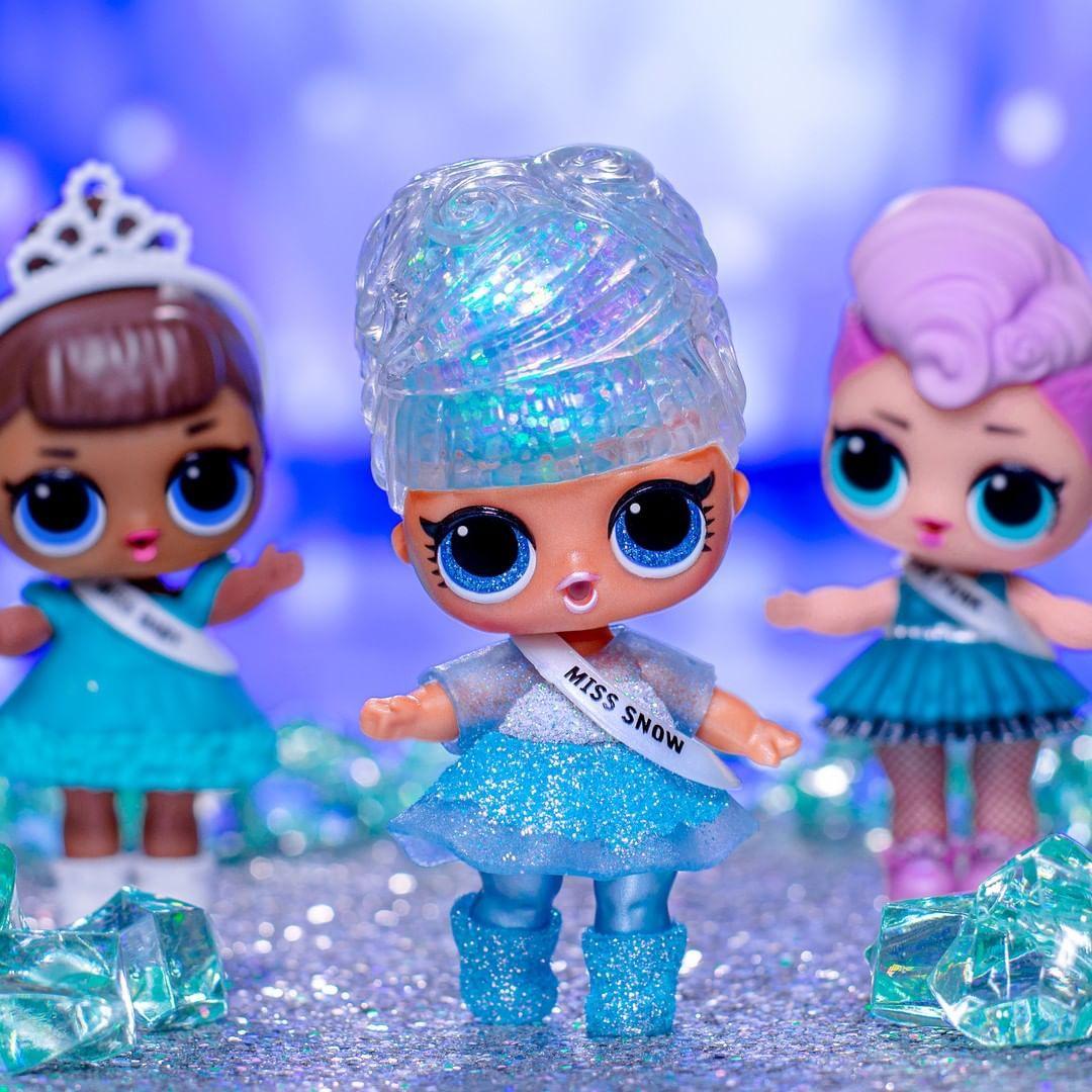 Kit maison miniature DIY Loisirs créatifs Maison de poupée