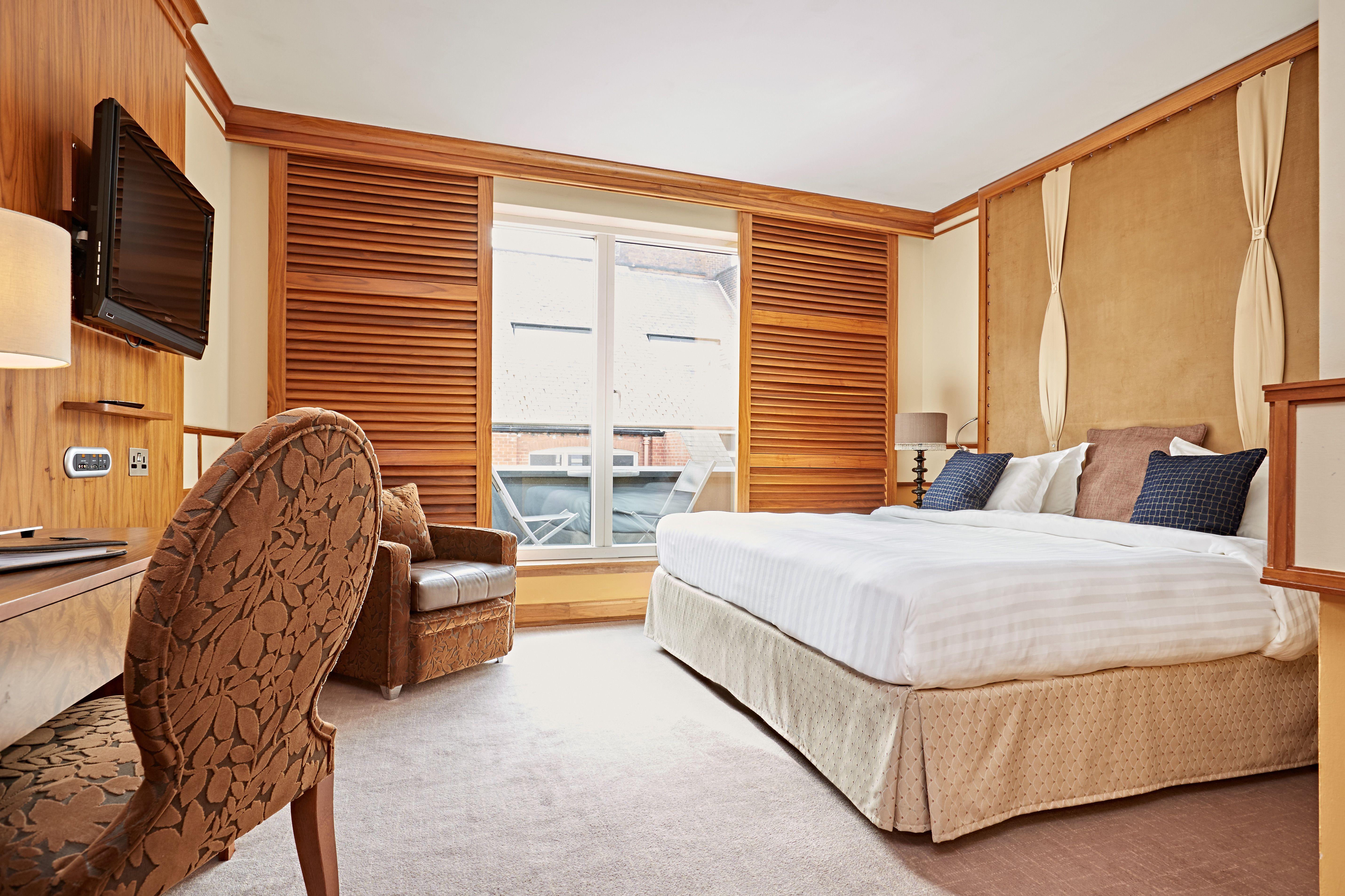 Interior Design Bedroom Inspiration City Breaks Uk Weekend Break