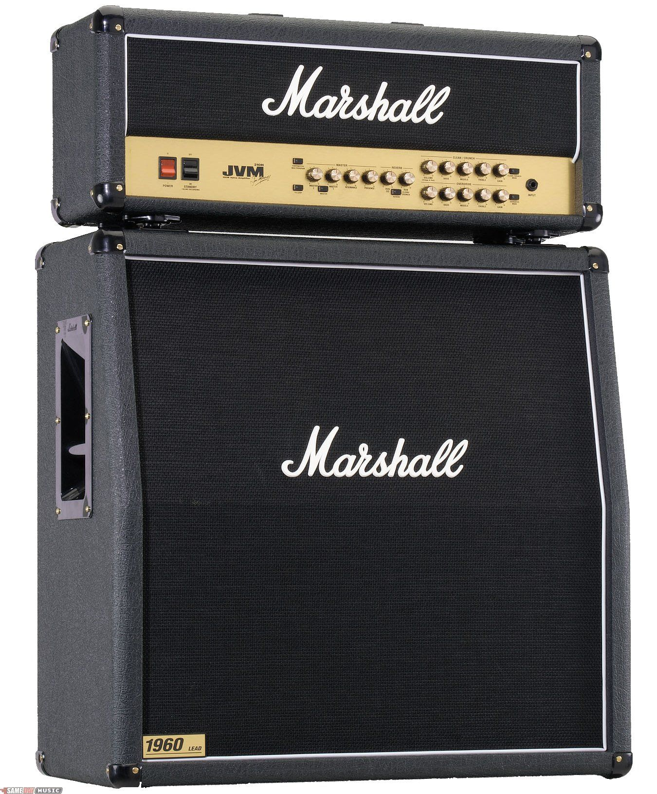 marshall guitar amp jvm i want this your choice pinterest guitar amp guitars and. Black Bedroom Furniture Sets. Home Design Ideas